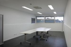 vergaderzaal foto