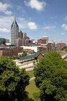 Nashville Tennessee foto
