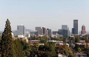Portland foto
