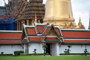 Thailand Bangkok foto