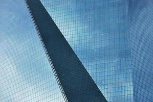 Dallas Texas architectuur foto