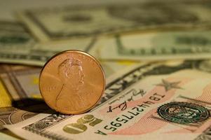 geld 1 foto