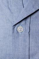close-up knoppen foto