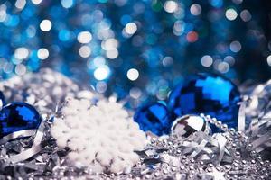 close up van sneeuwvlok