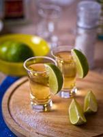 tequila shots foto