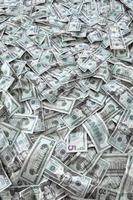 contant geld foto