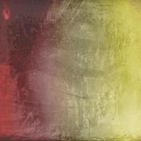 vintage kleur abstracte achtergrond foto