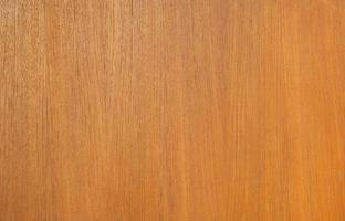 hoge resolutie schone natuurlijke woodgrain textuur foto