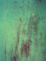 grunge textuur
