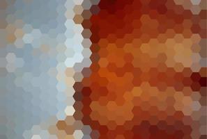abstracte technische achtergrond. foto
