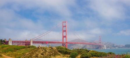 San Francisco foto