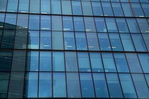 kantoorgebouw