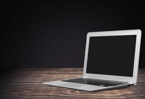 laptop foto