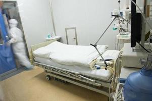 operatiekamer foto