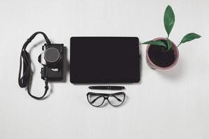 kantoor foto