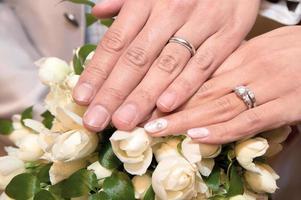 bruids afbeelding