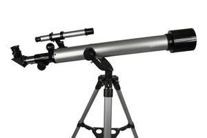telescoop foto