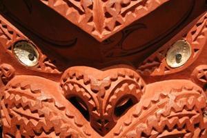 Nieuw-Zeelandse cultuur foto
