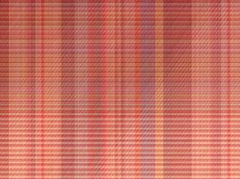 stoffen plaid van kleurrijke achtergrond en abstracte textuur foto