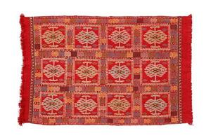 tapijt