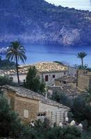 Mallorca foto