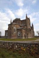 katholieke kerk, wit-rusland foto