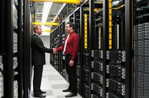 datacenter deal foto