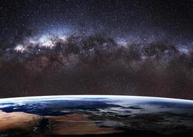 hoge kwaliteit aardebeeld foto