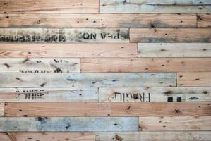 houtstructuur / houtstructuur achtergrond