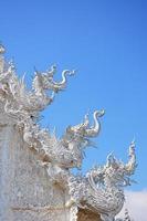 Aziatische kunst foto