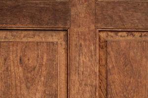 hout textuur.