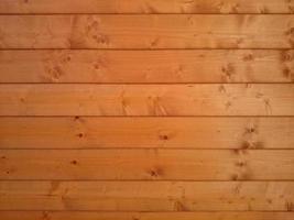 hout textuur