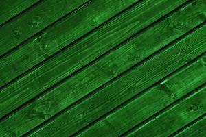 achtergrond van houten planken.