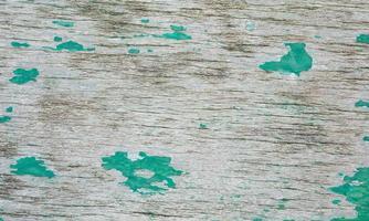 hout textuur foto