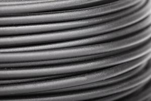 rol kabel