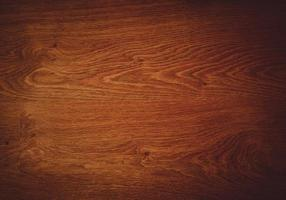 textuur achtergrond van oud hout met foto