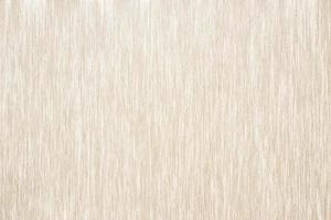 houtstructuur met natuurlijke patronen foto