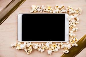 bioscoop pc