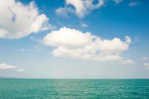 Samui Island foto