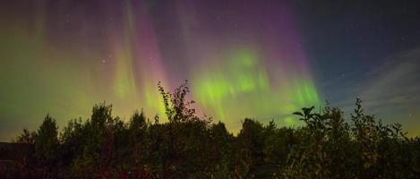 Noorderlicht foto