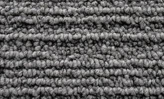 close-up tapijt foto