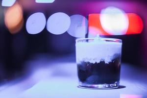 wodka foto