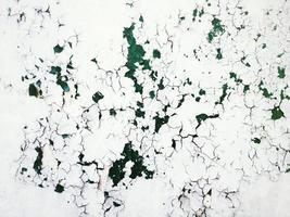 grunge textuur foto