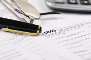 inkomstenbelastingen