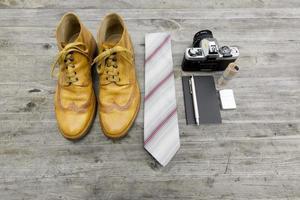 neourban hipster fashion reizen foto