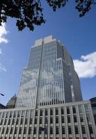 kantoorgebouw foto