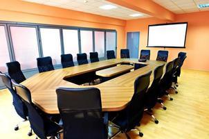 videoconferentie foto