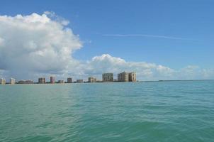Florida kosten foto