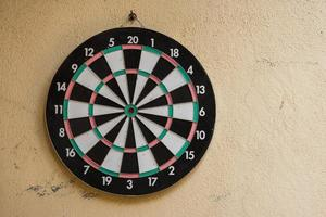 darts foto