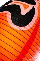 Japanse lantaarn foto
